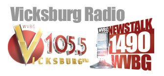 VicksburgRadioLogo_Web