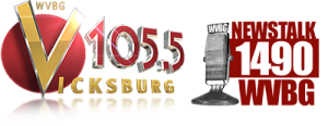Vicksburg Radio