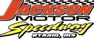 jackson motor speedway