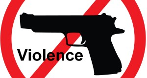 no-gun-violence1