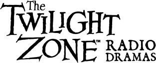 twilightzone-logo