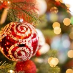 christmas-xmas-christmas-tree-decoration (1)