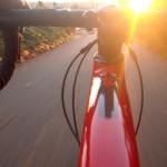 stockphoto_bike