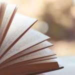 stockphoto_book