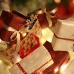 stockphoto_christmas