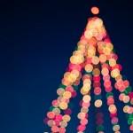 stockphoto_christmas3