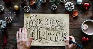 stockphoto_christmas5