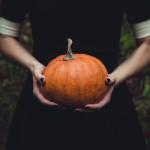 stockphoto_halloween