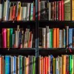 stockphoto_library