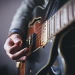stockphoto_music