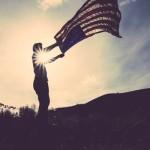 stockphoto_patriotic