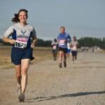 stockphoto_run2