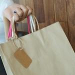 stockphoto_shopping