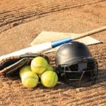 stockphoto_softball