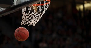 stockphoto_basketball